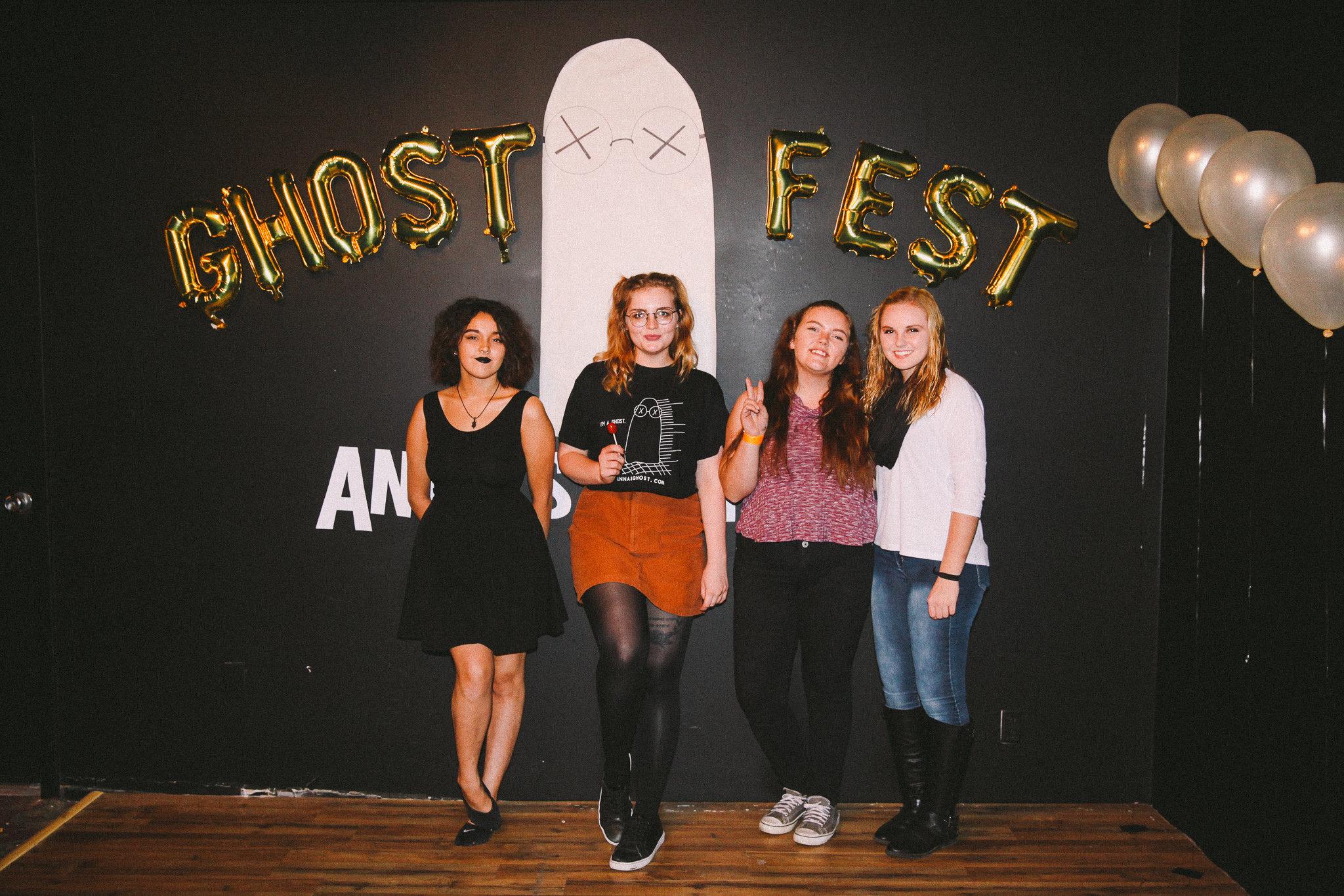 ghost fest-ghost fest-0069.jpg