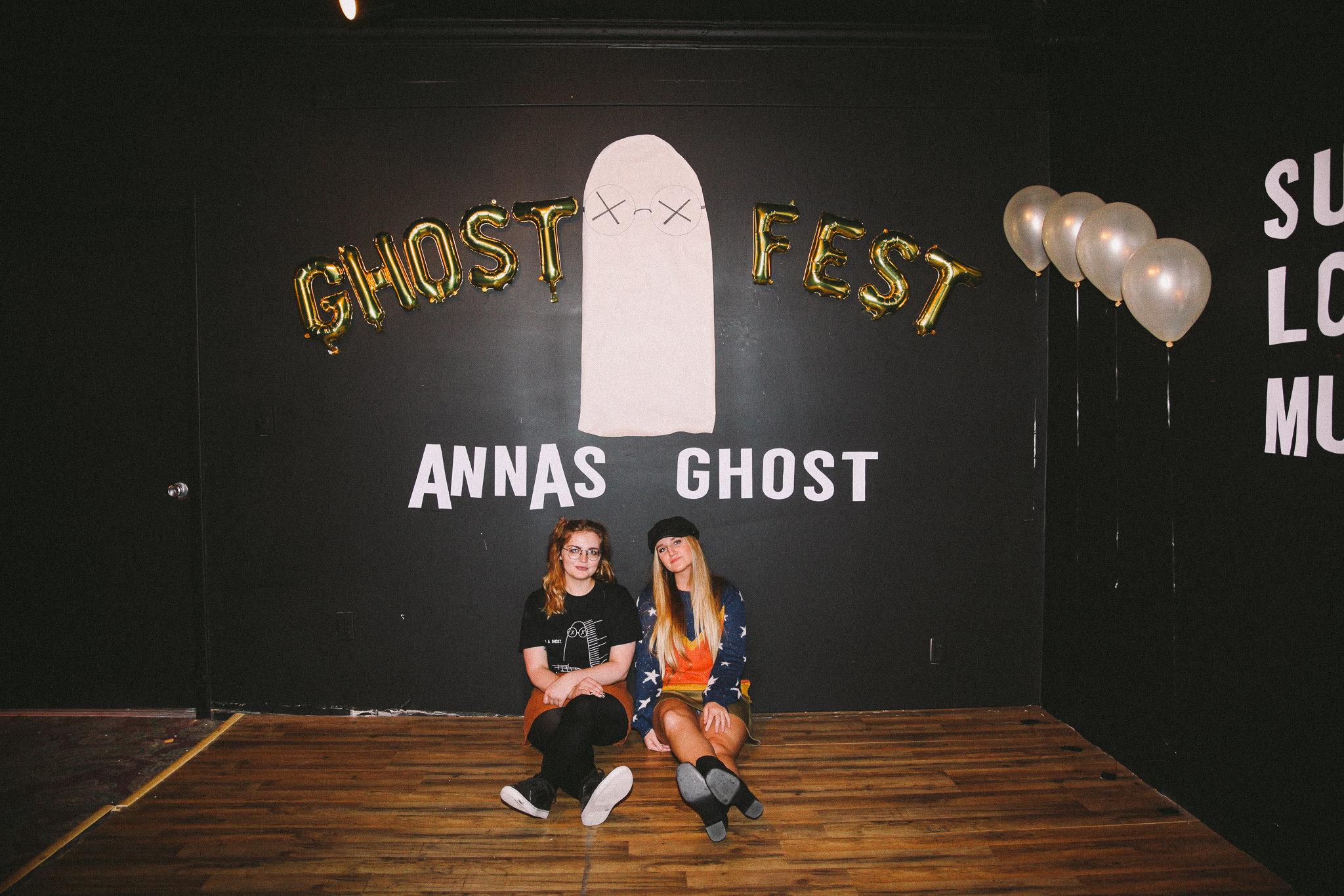 ghost fest-ghost fest-0074.jpg