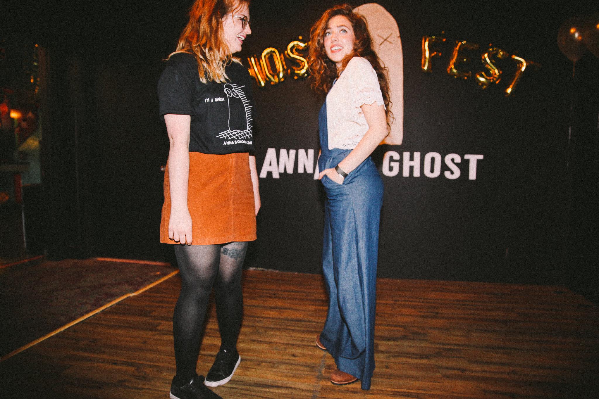 ghost fest-ghost fest-0086.jpg