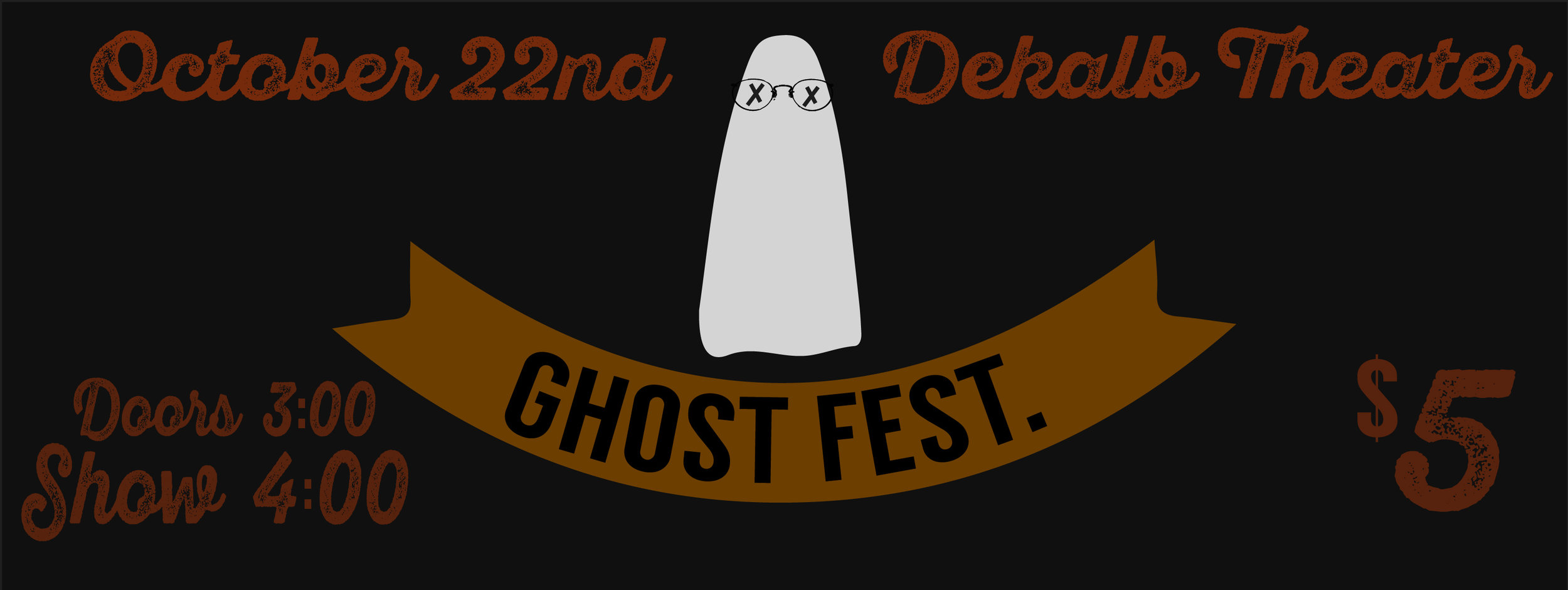 GhostFestBanner.jpg