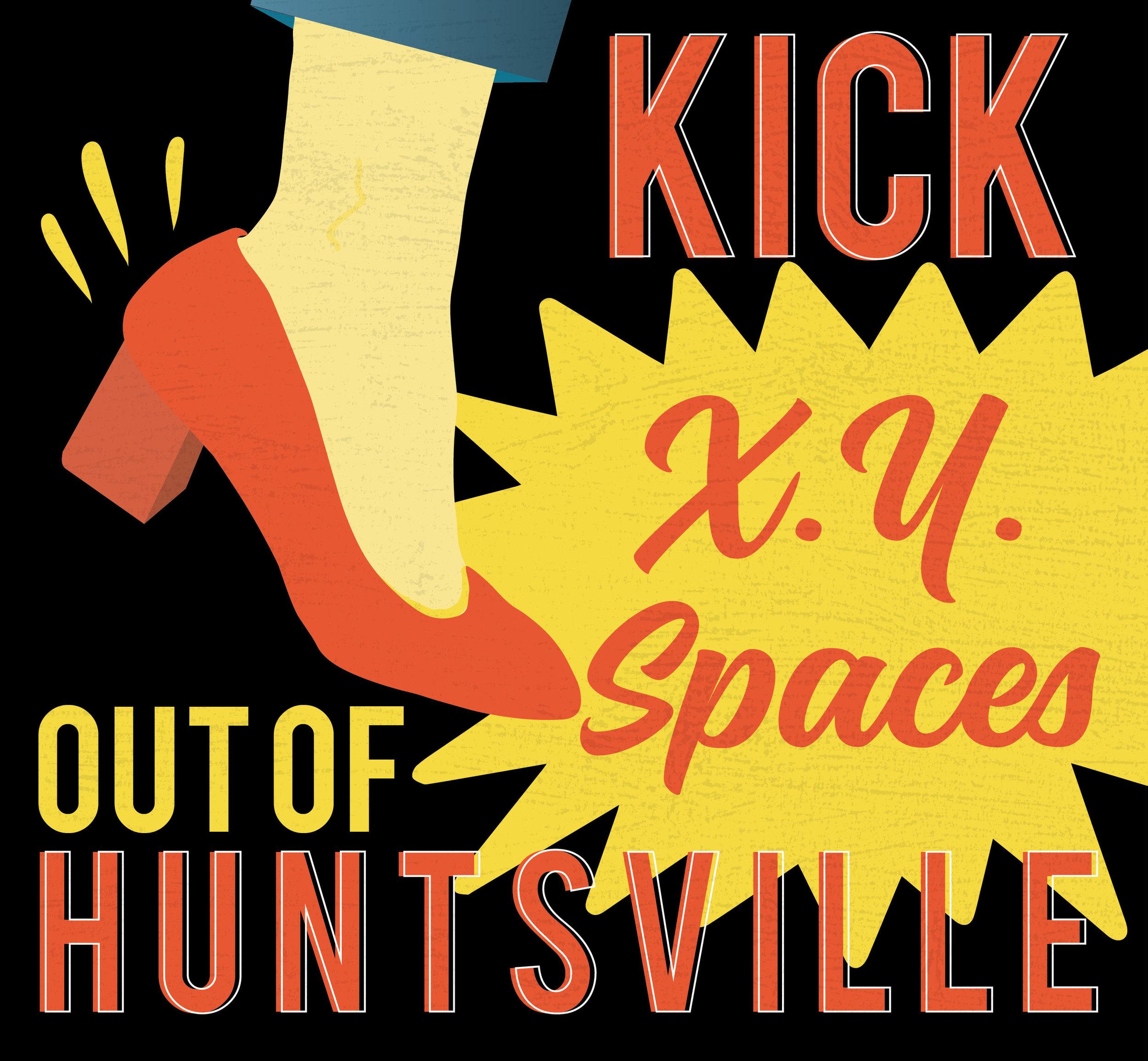 KickOutXYSticker.jpg