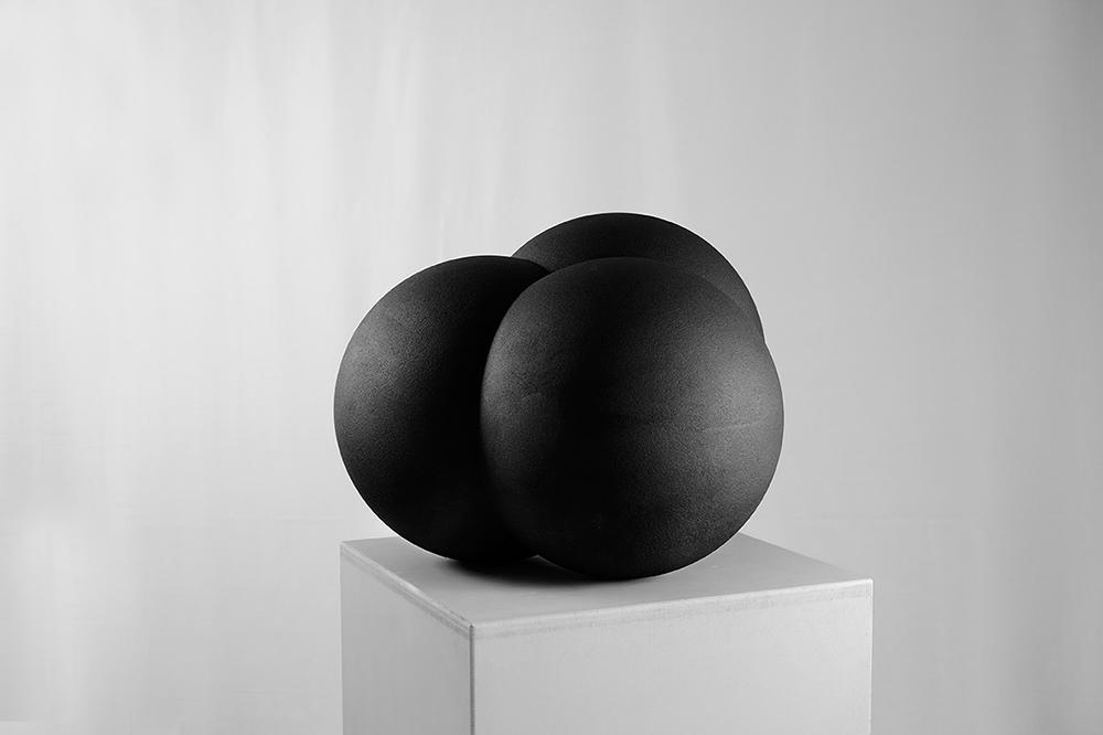 Spherical Creation I