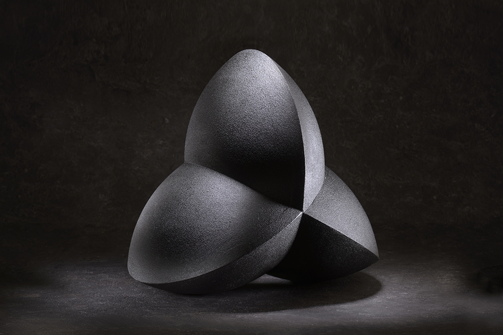 Spherical Creation II