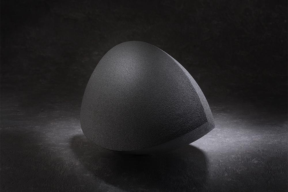 Spherical Creation III