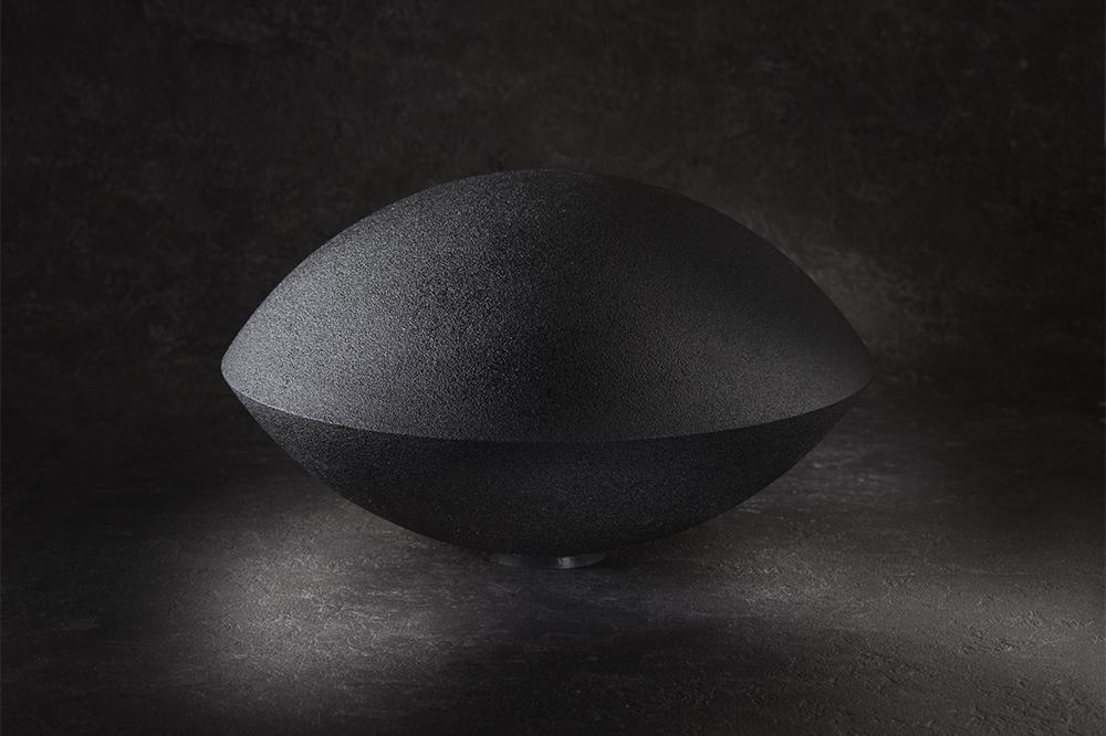 Spherical Creation V