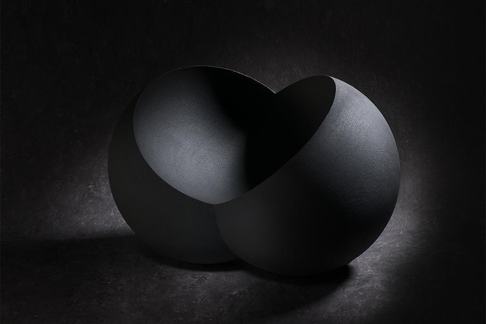 Spherical Creation VII