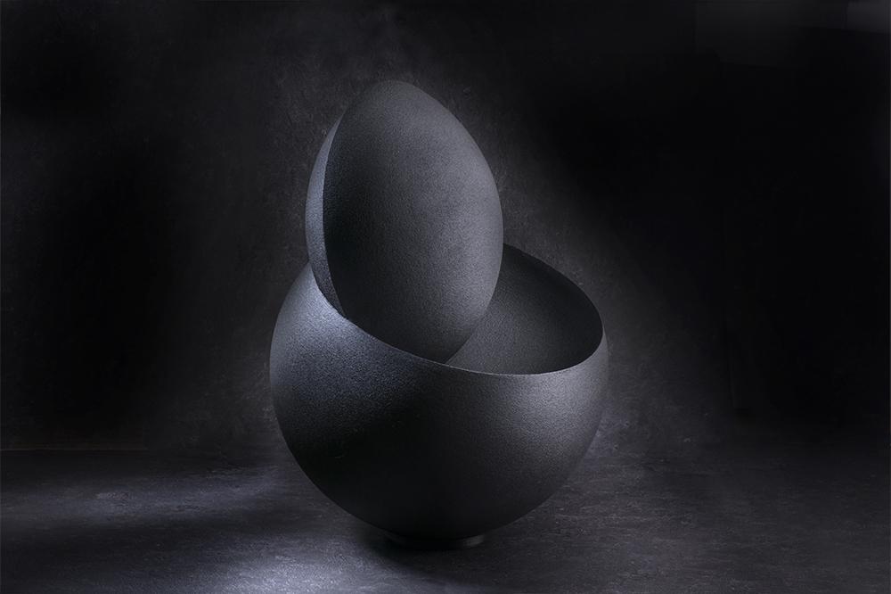 Spherical Creation X