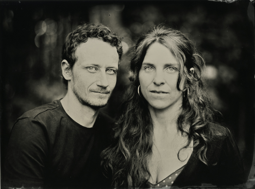Image by  Isa Marcelli