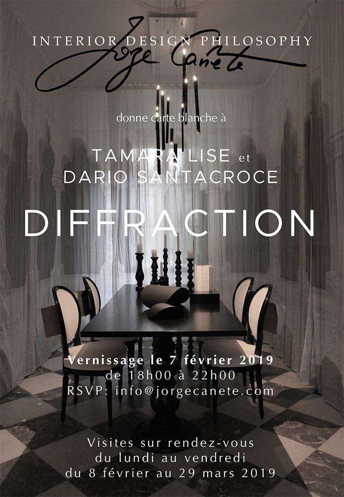 Diffraction_exposition_7fevrier2019.jpg