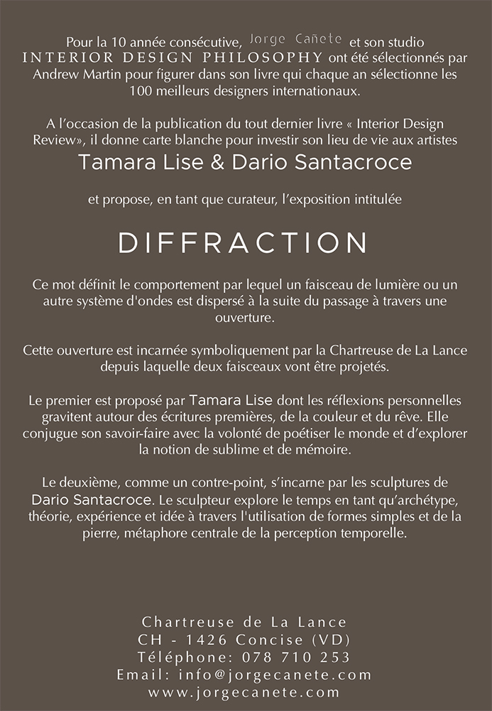 Diffraction_exposition_7fevrier2019_presentation.jpg