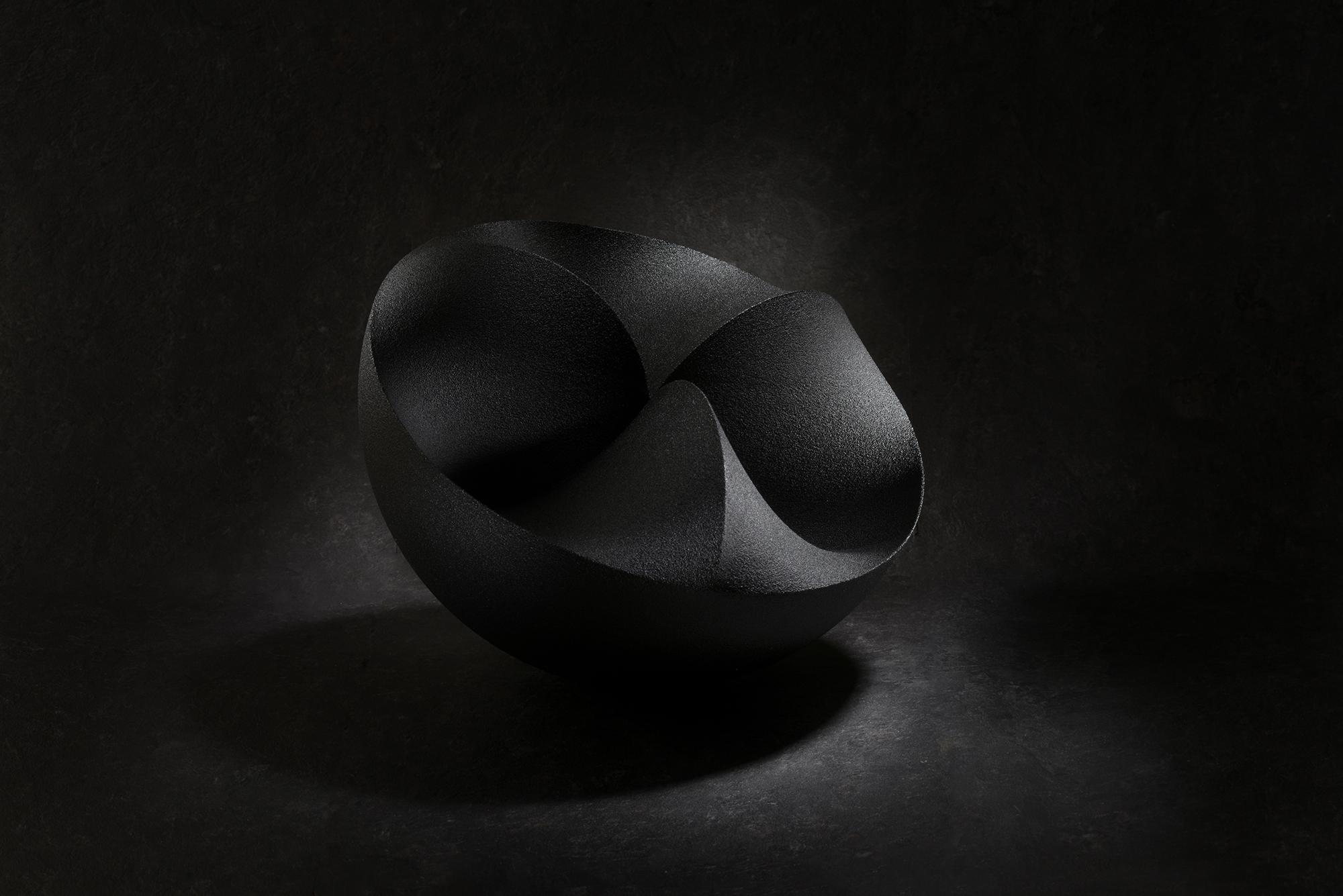 Hemi-Sphere VII