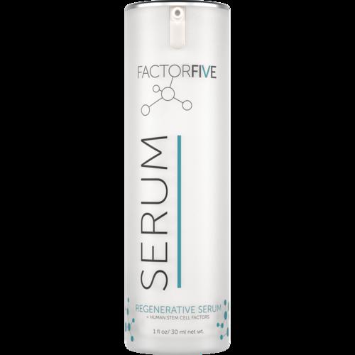 Regenerative+Serum+SQUARE.png