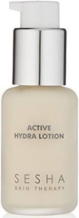 active hydra.jpg