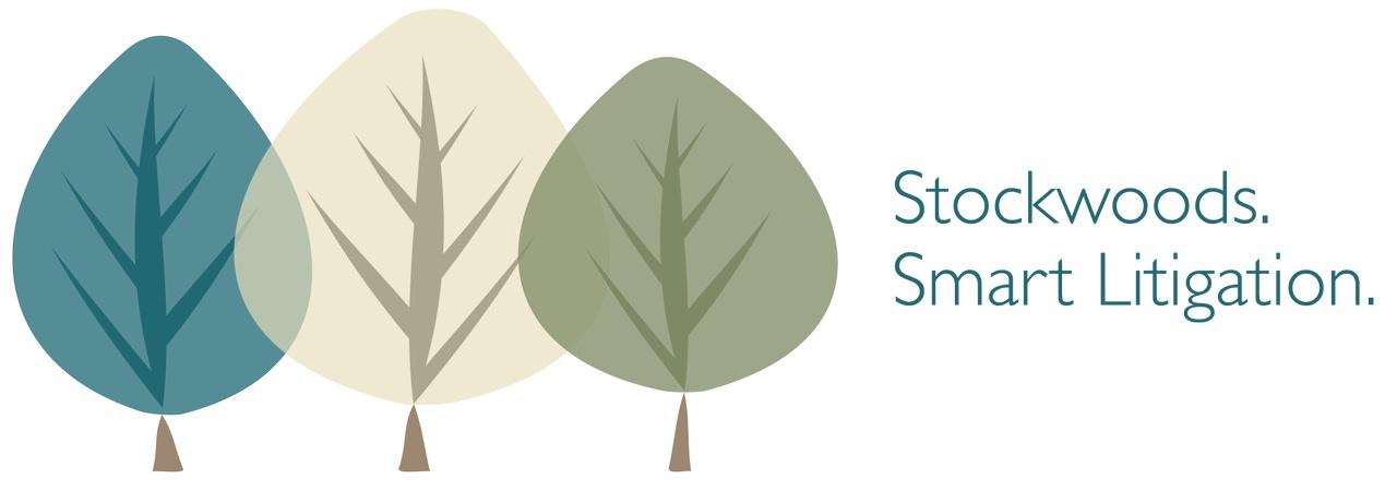 Stockwoods Trees Full - JPEG.jpg
