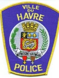 havre-police-department-badge.jpg
