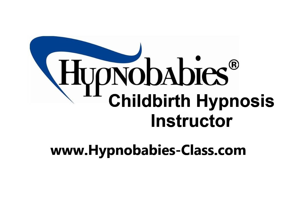 2017 Hb Ch Hyp Instructor.jpg