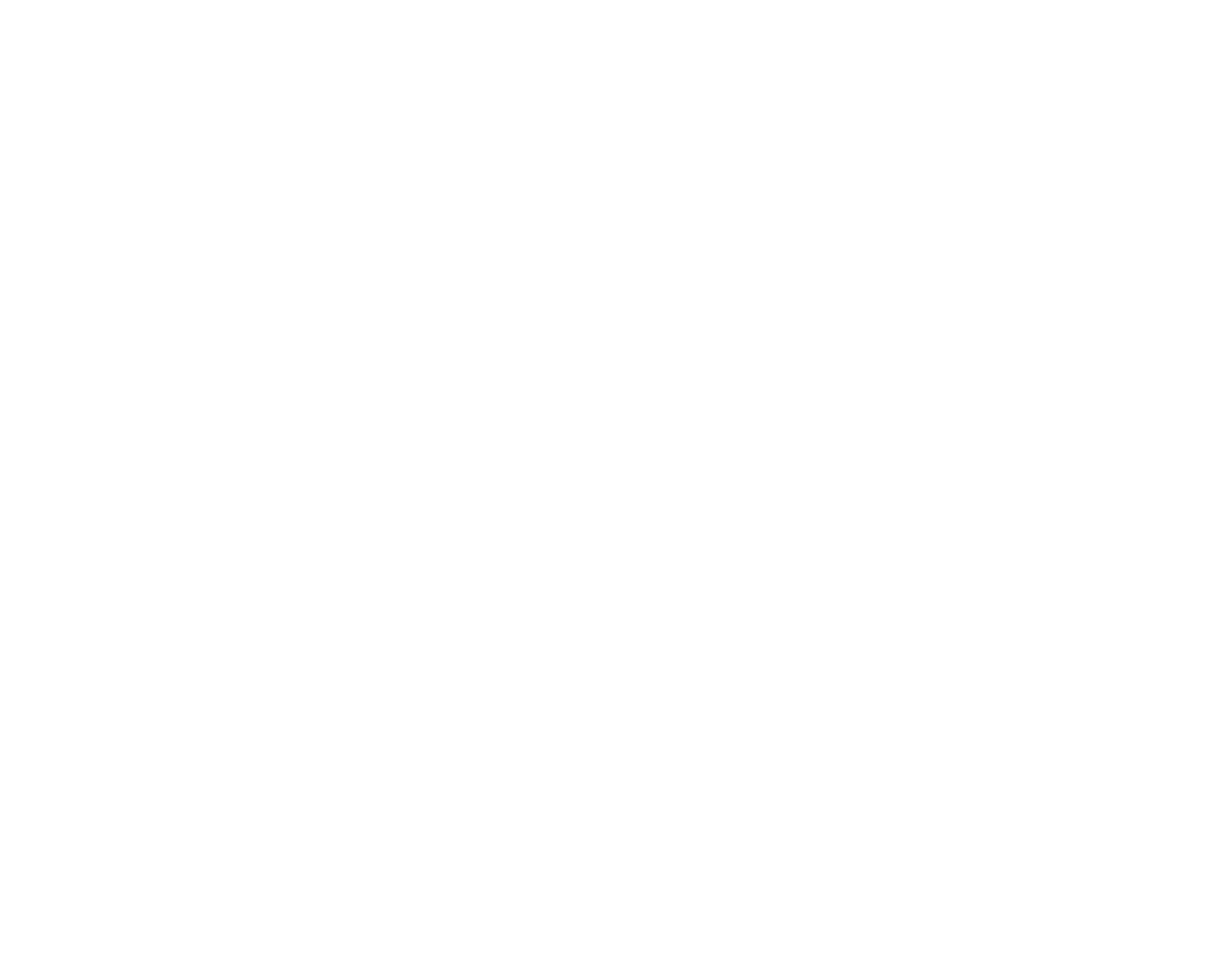 Better Performance. NOW.