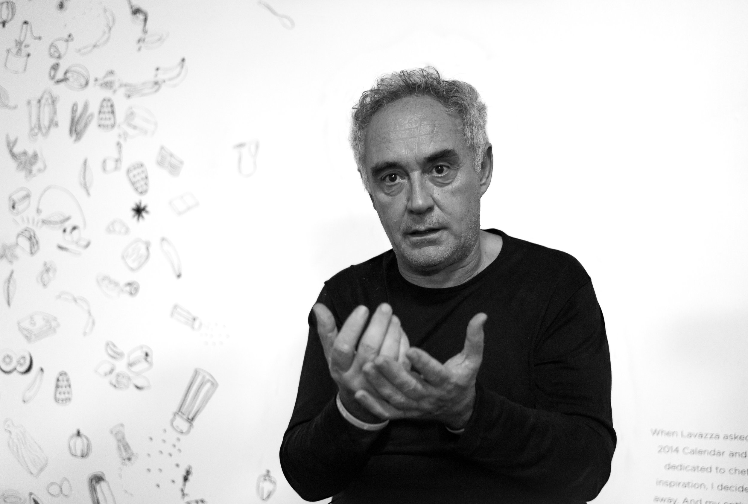 Ep3_Ferran Adria 1.jpg