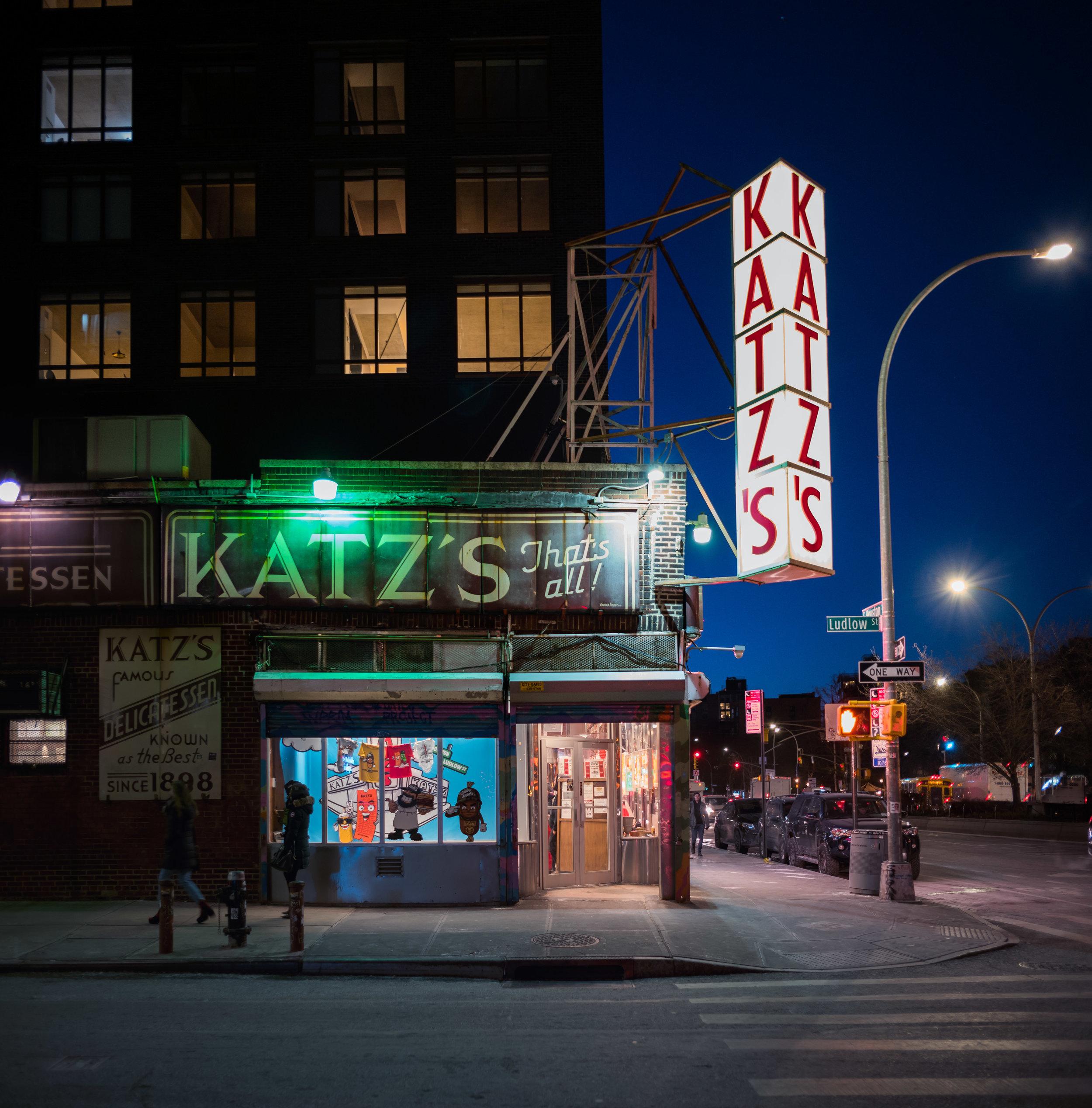 Nova York, Inverno de 2019 - Veja as fotos aqui!