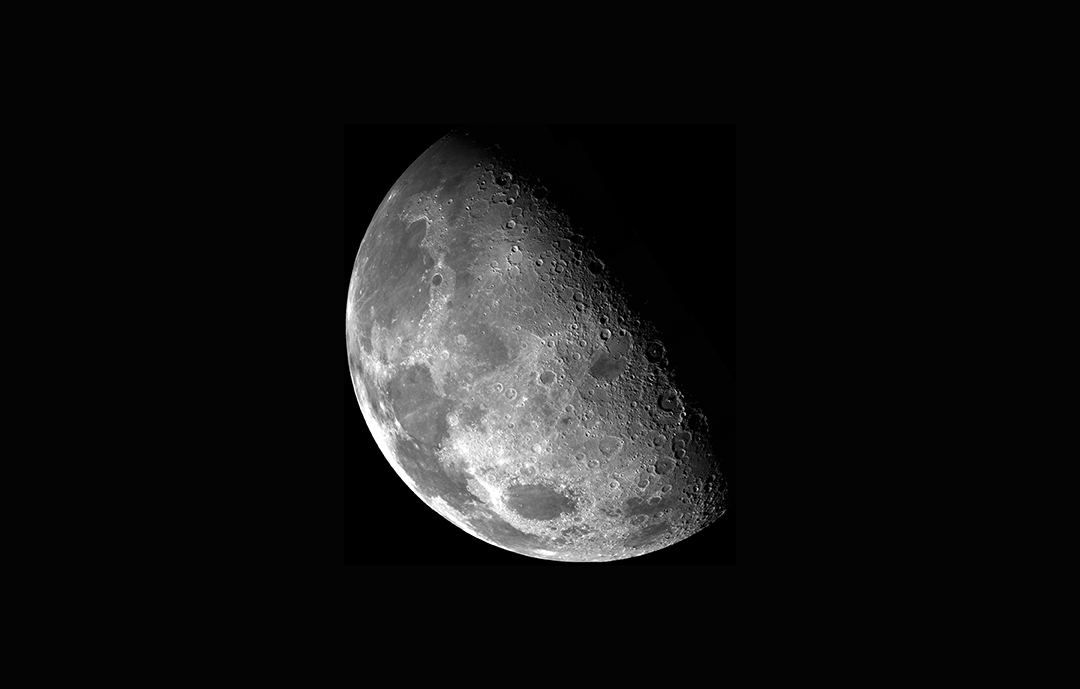 The_Moon_from_Galileo_-_GPN-2000-000473_2.jpg