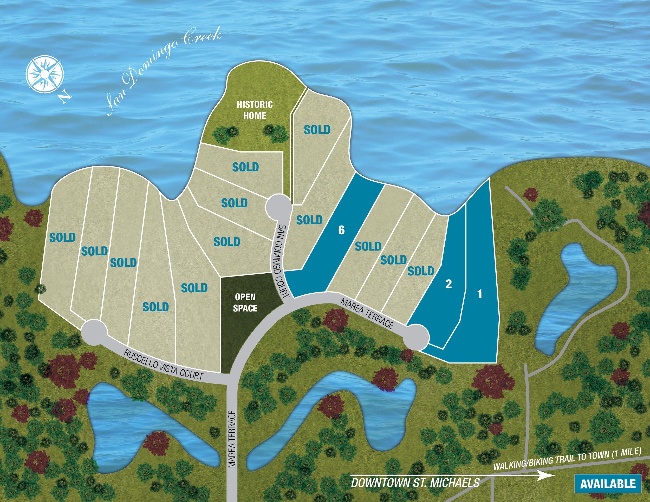 St. Michaels Properties Site Plan d15.jpg