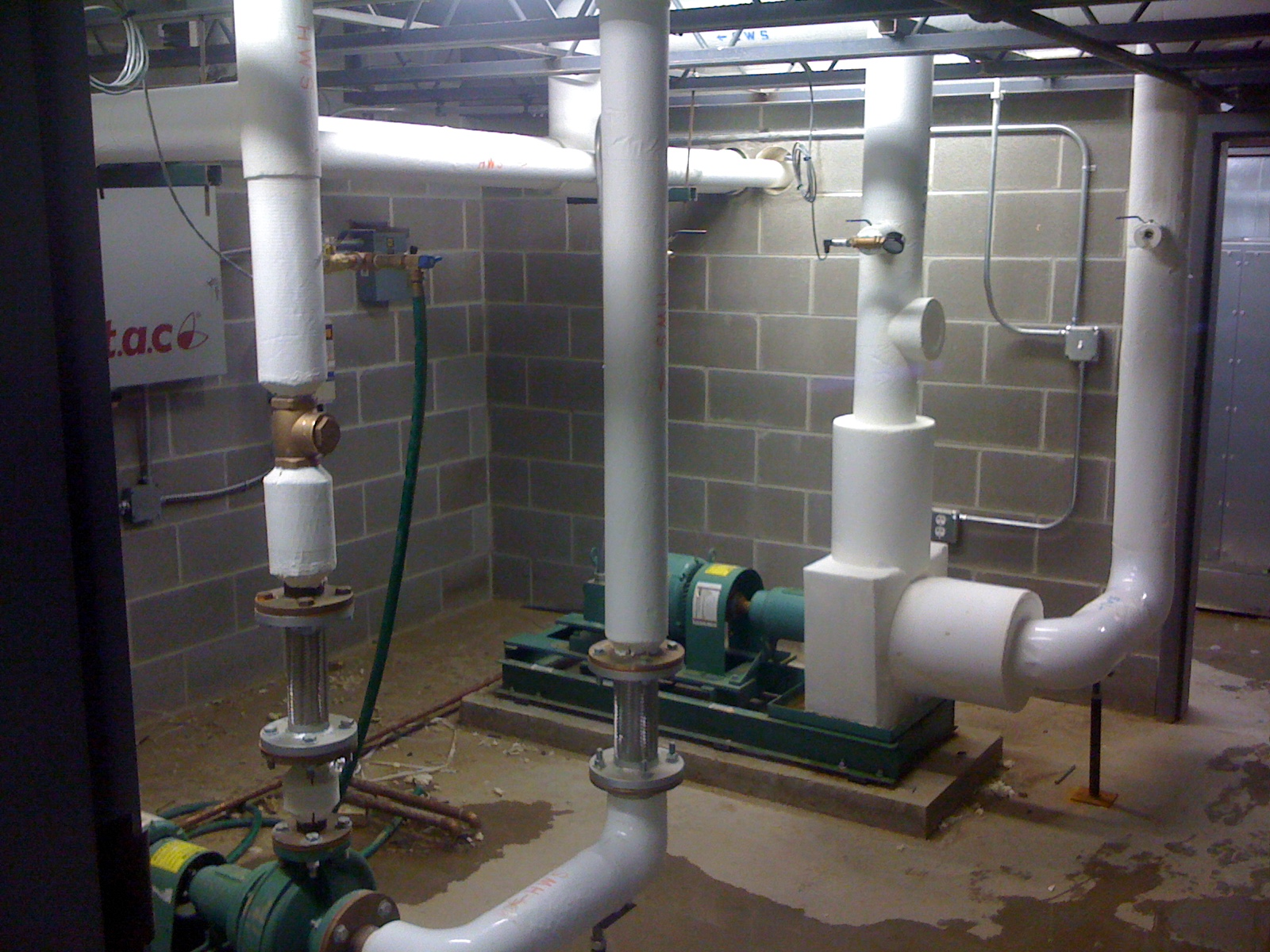 HPU Mims Auditorium Chilled Water System .jpg