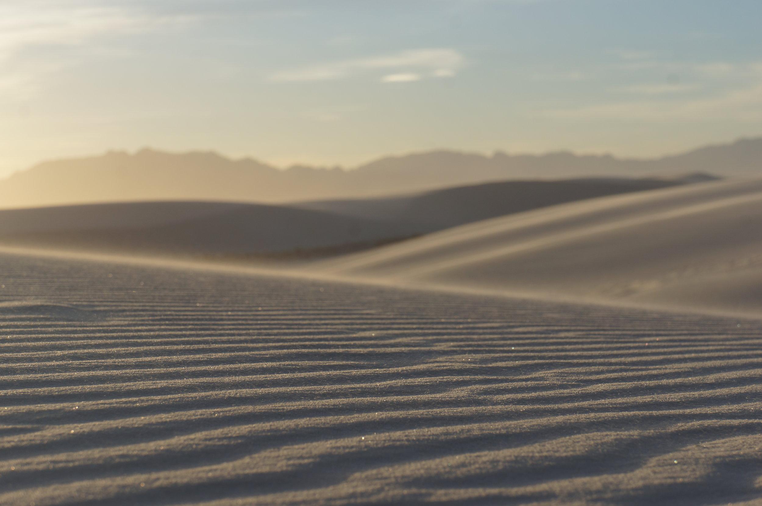 whitesandsnationalpark.jpg