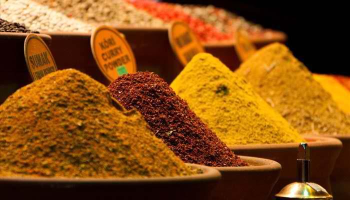 spice_bazaar_istanbul-hd-17.jpg