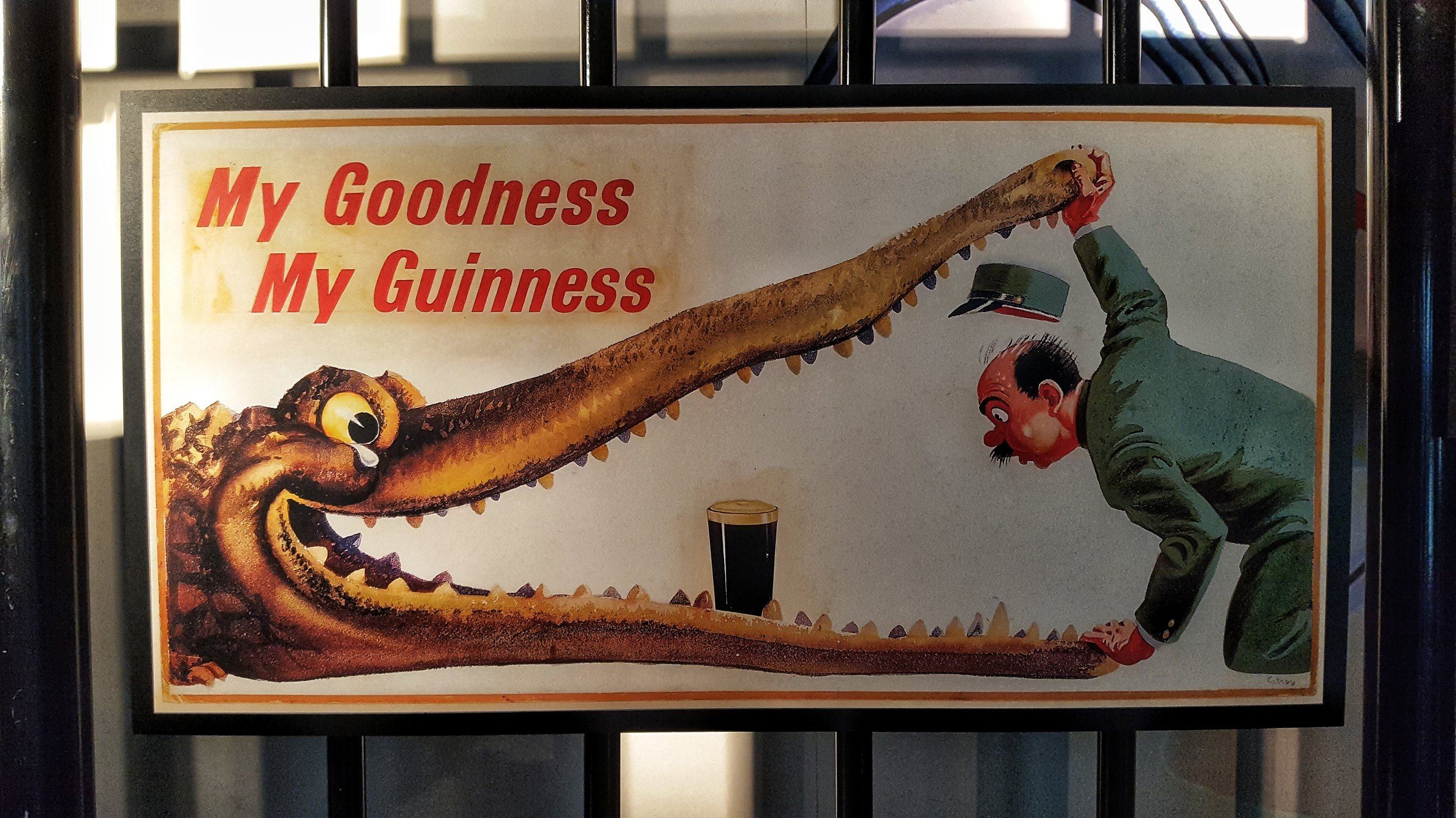 GuinnessBeerAds.jpg