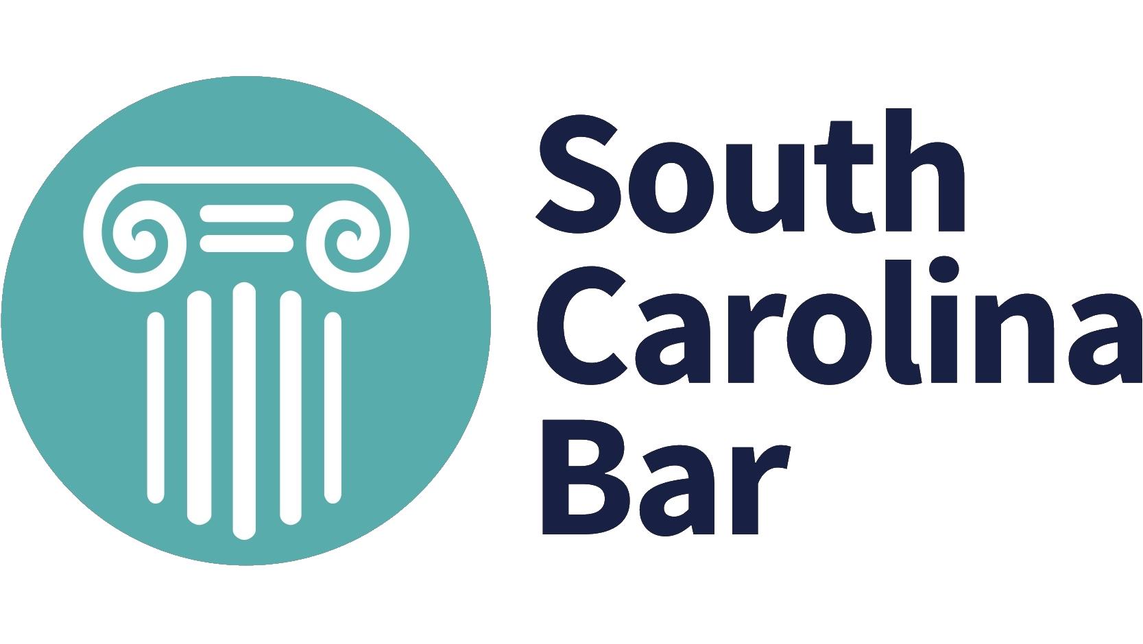 SCBAR-Logo-Default-clear.png
