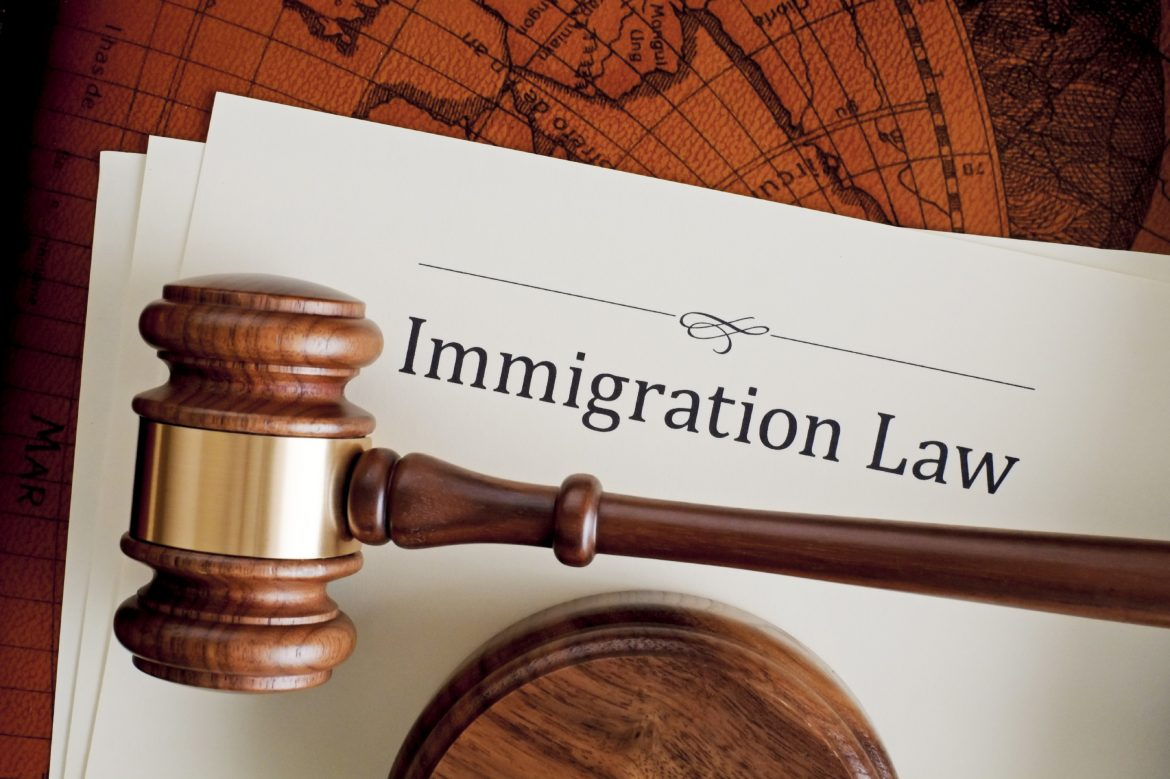 US-Immigration-Law-1170x779.jpg