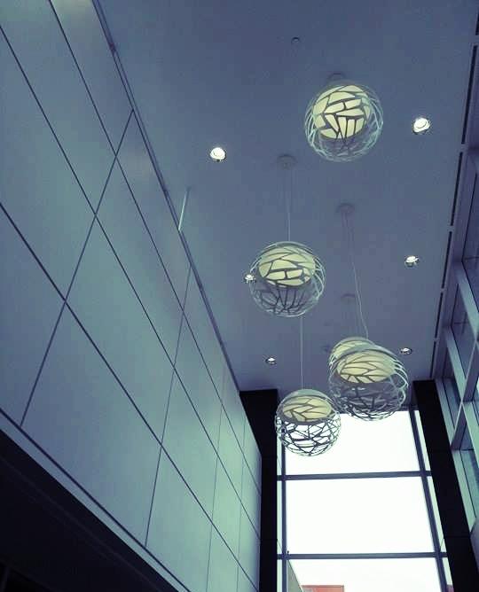 New lights.jpg