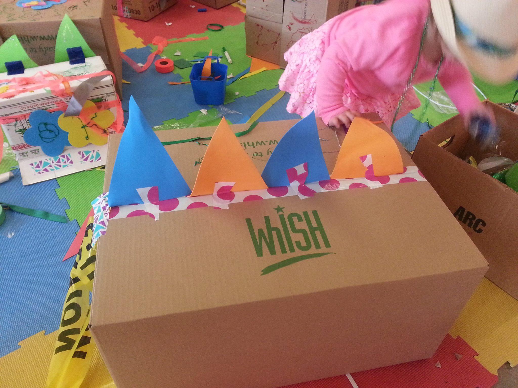 Cardboard box play 2.jpg