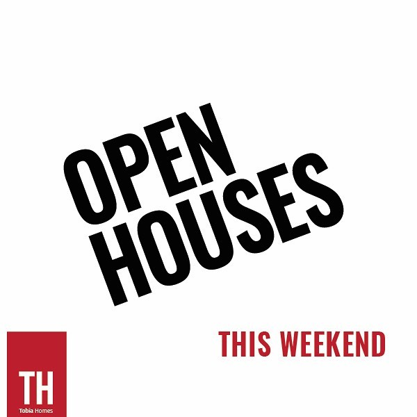 Hey what do you have planned for the weekend? Are you house hunting, or thinking of selling and need some advice. Visit us at one of our open houses this weekend, 138 Princess Street in the St. Lawrence Market neighbourhood or 40 Golfview in The Upper Beaches. For more details on these listings, DM is👆🏻email is 👉🏼info@tobiahomes or call us 👉🏼416.690.5100