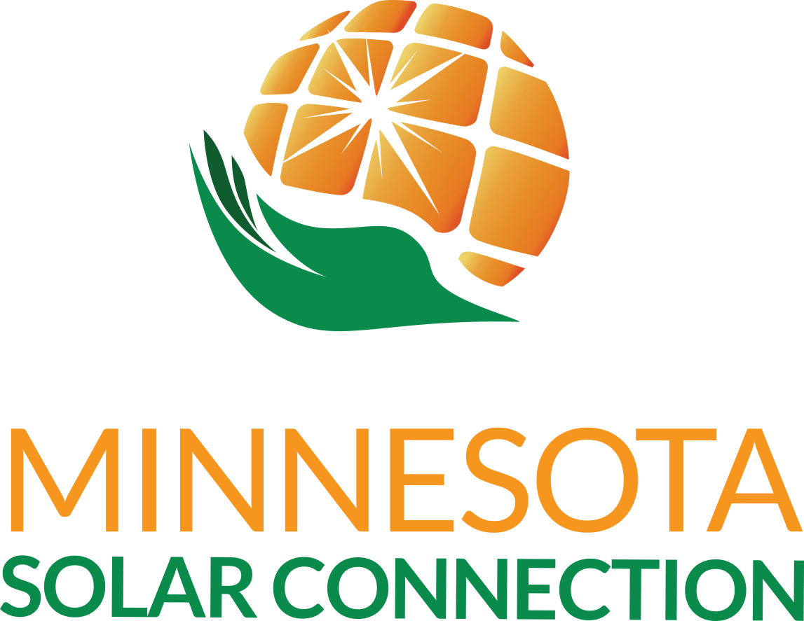 Minnesota Solar Connection