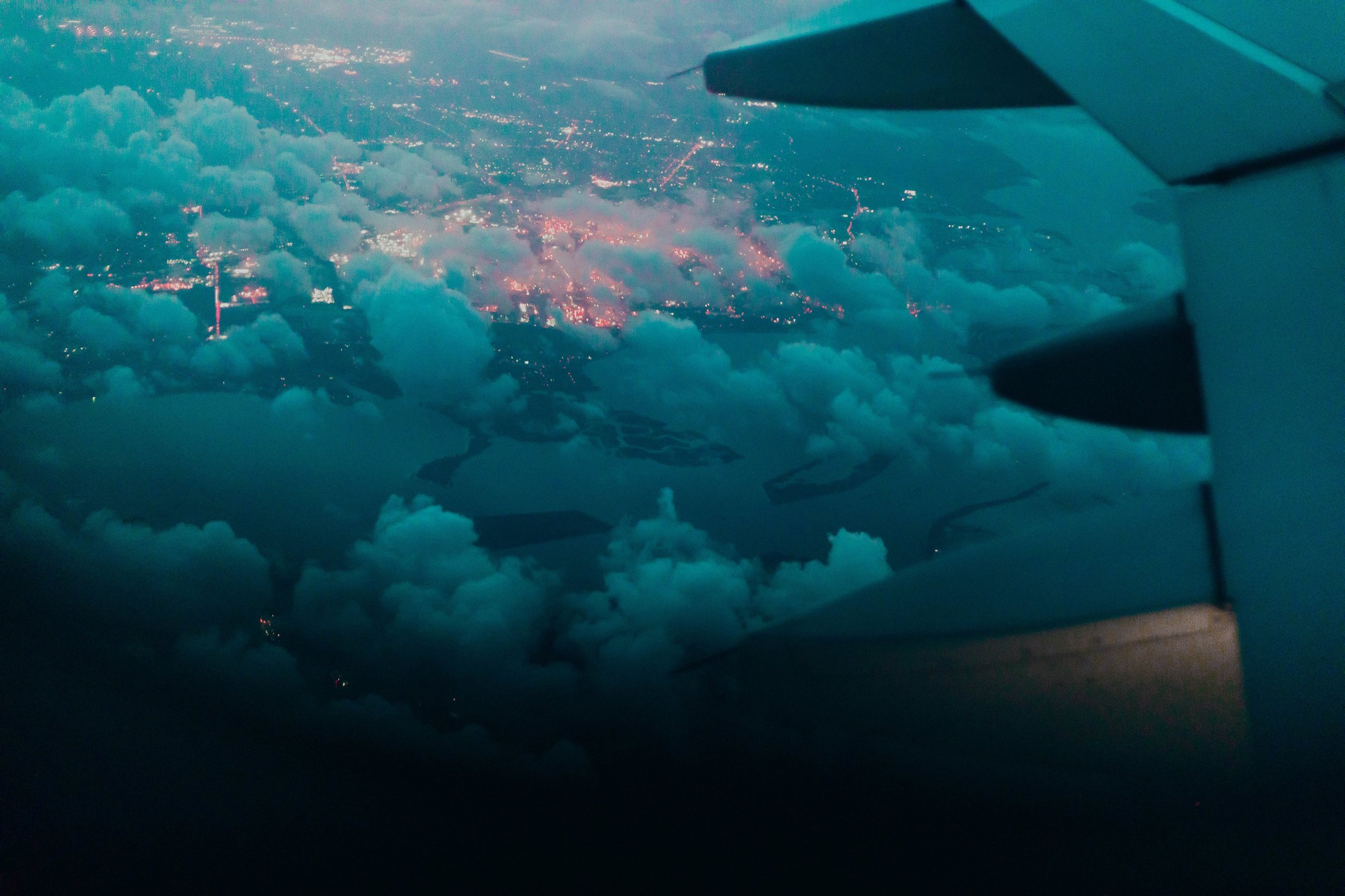 Guadalajara-Mission_Trip(Bold)-94.jpg