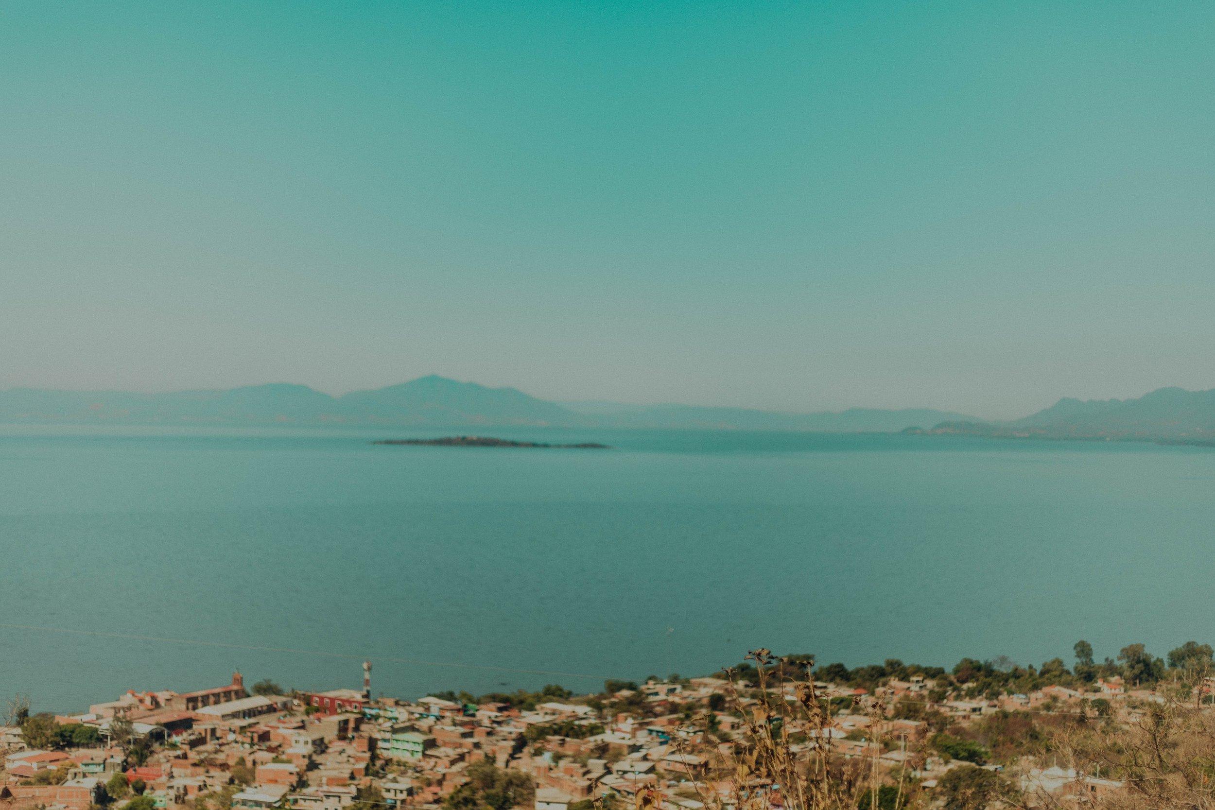 Guadalajara-Mission_Trip(Bold)-487.jpg
