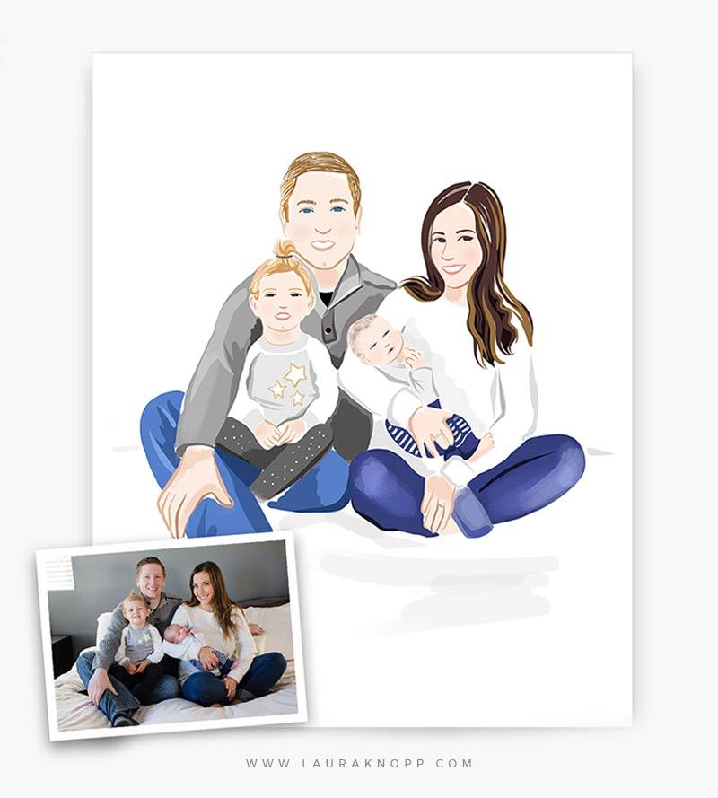 Family-Portrait-Painting.jpg