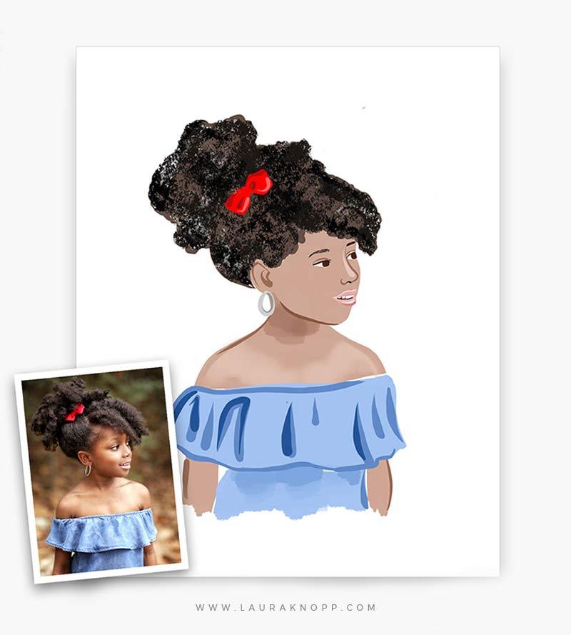Child-Portrait-Drawing-BOZ.jpg