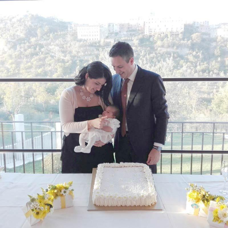 Mari-Angeli-family-photo-edit-square.jpg