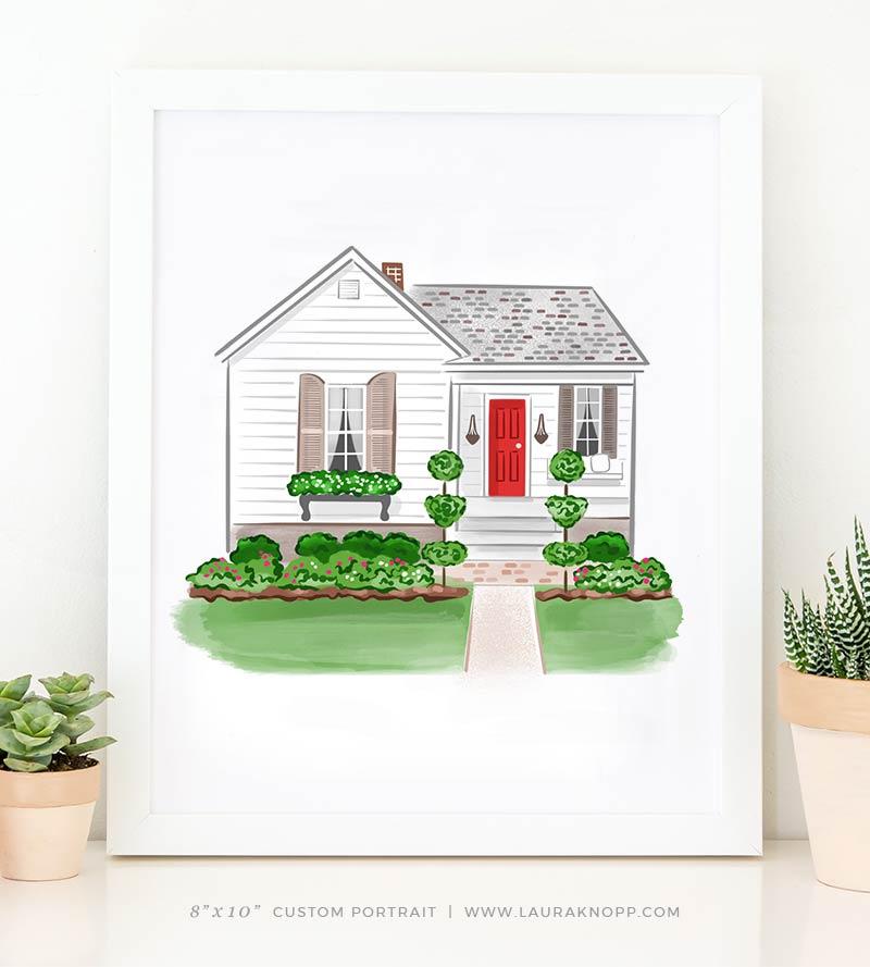 Custom-House-Portrait-Framed.jpg