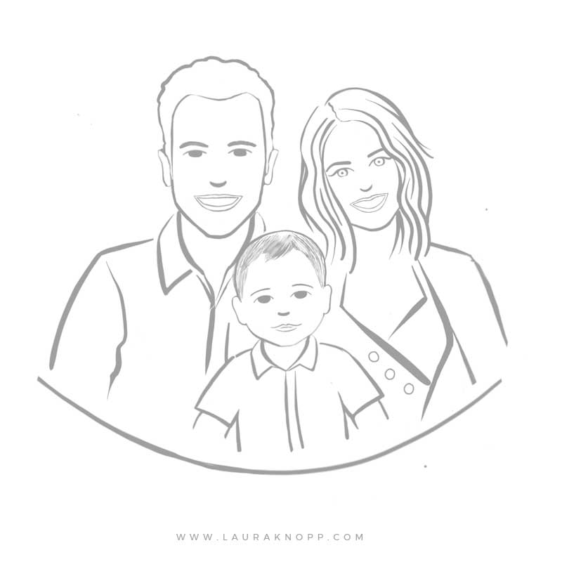 Family-Portrait-Painting-1-Sketch.jpg