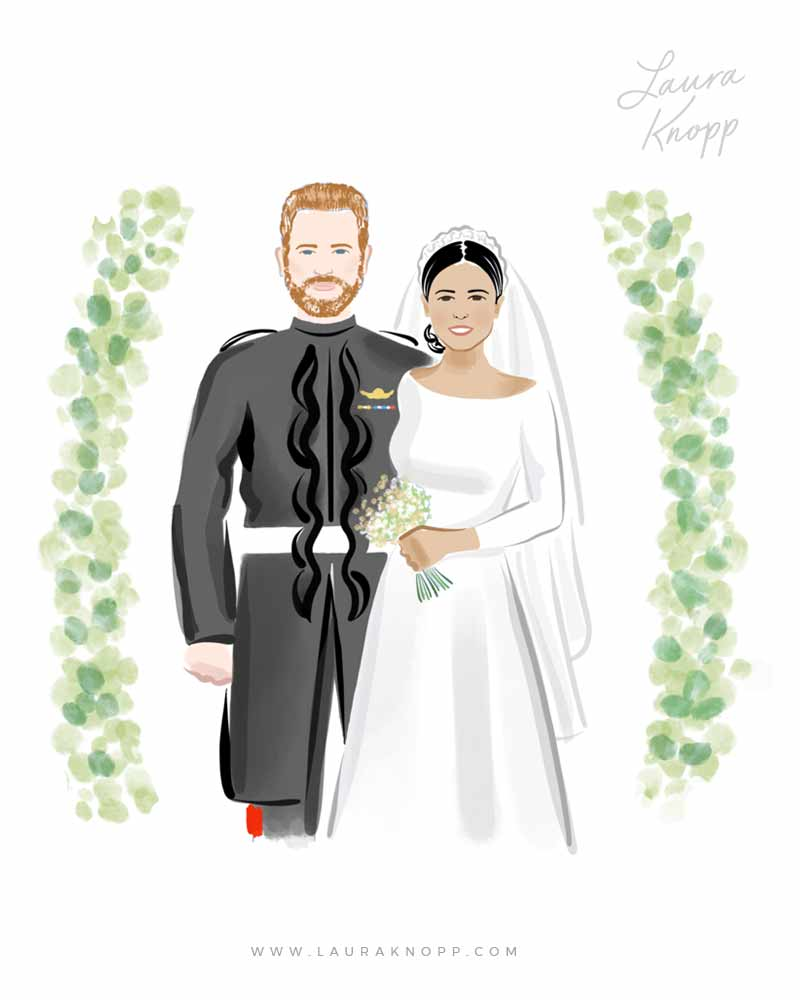 Harry-Meghan-Wedding-Portrait.jpg