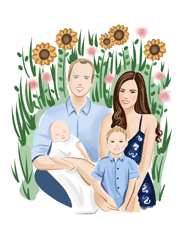 Cass_Family_Portrait.png