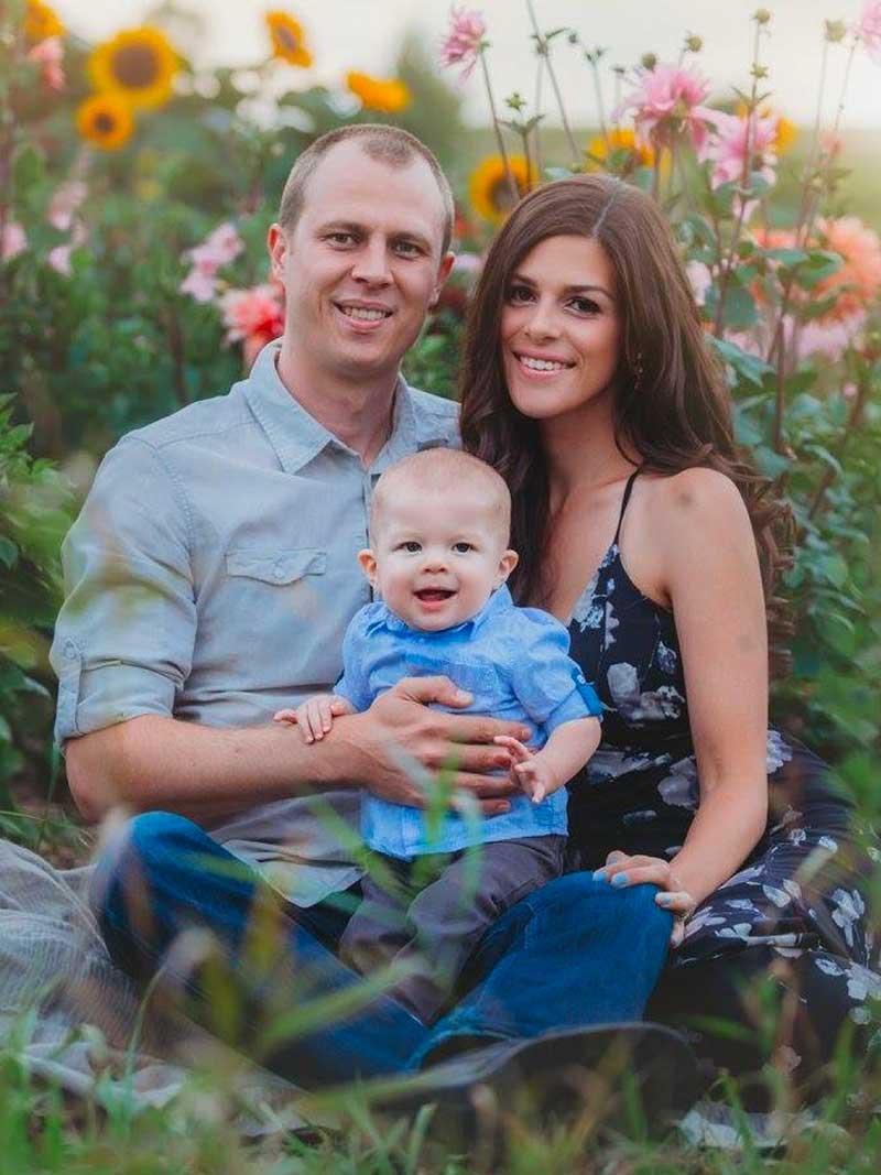 Cassie-Family-Photo-Original.jpg