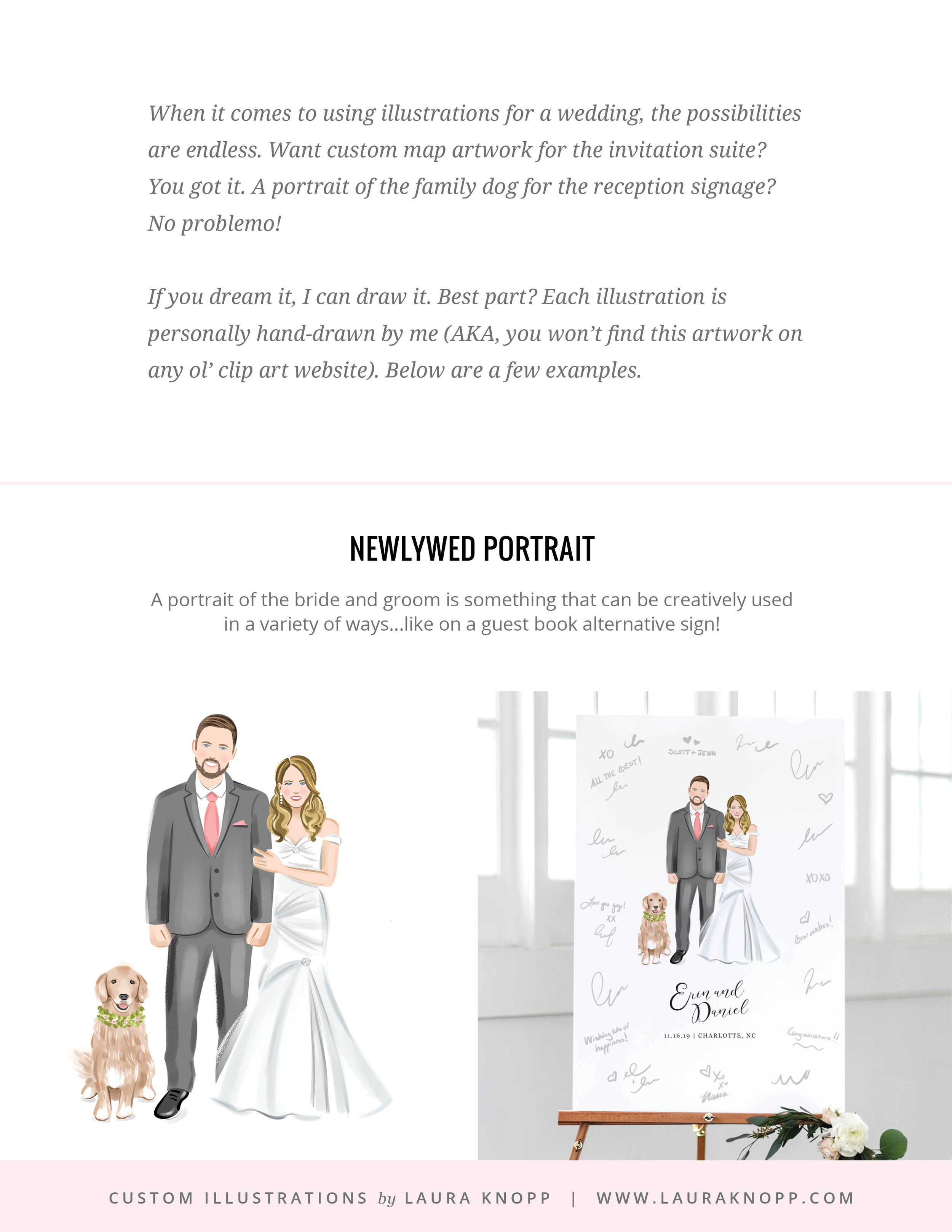 Custom-Wedding-Illustration-Guide2.jpg