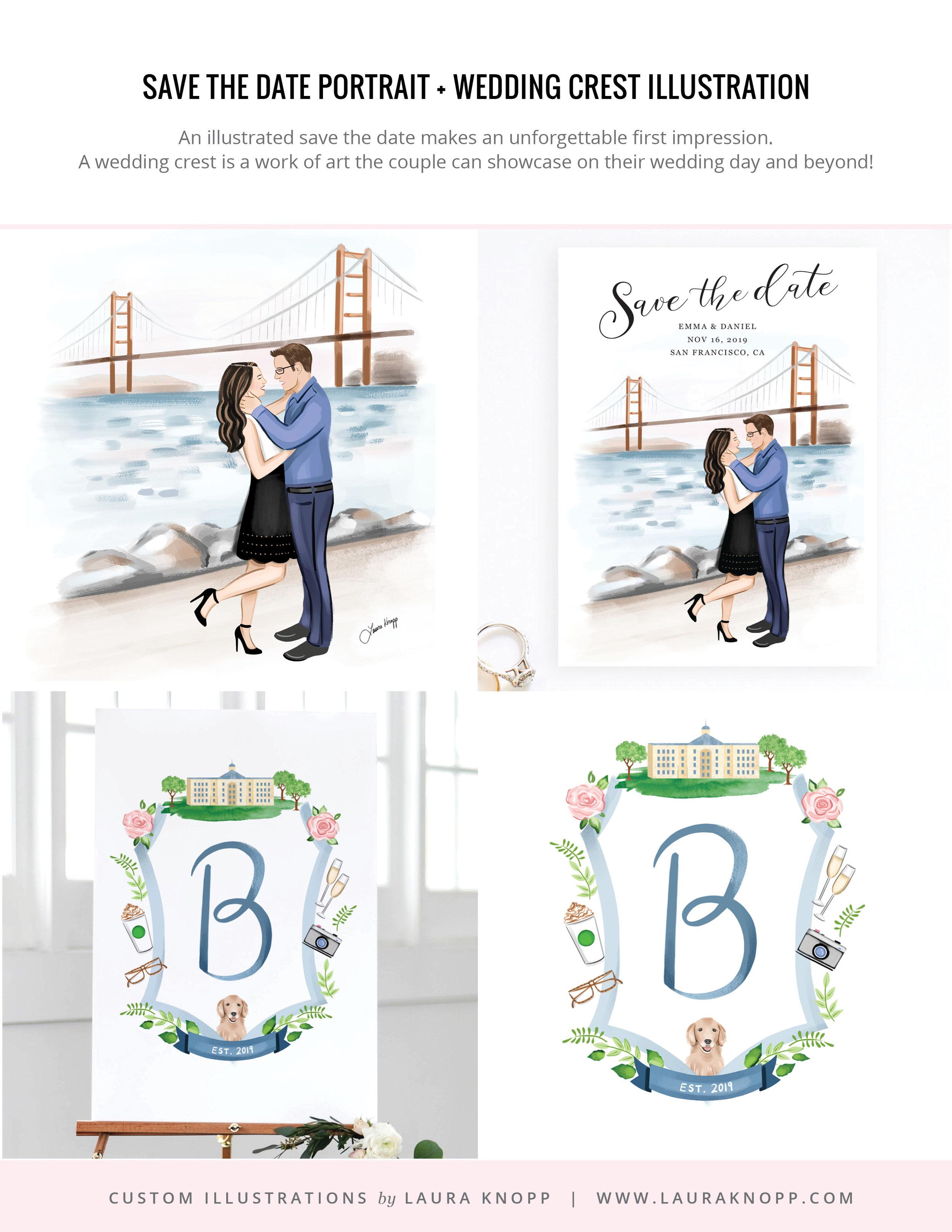 Custom-Wedding-Illustration-Guide3.jpg