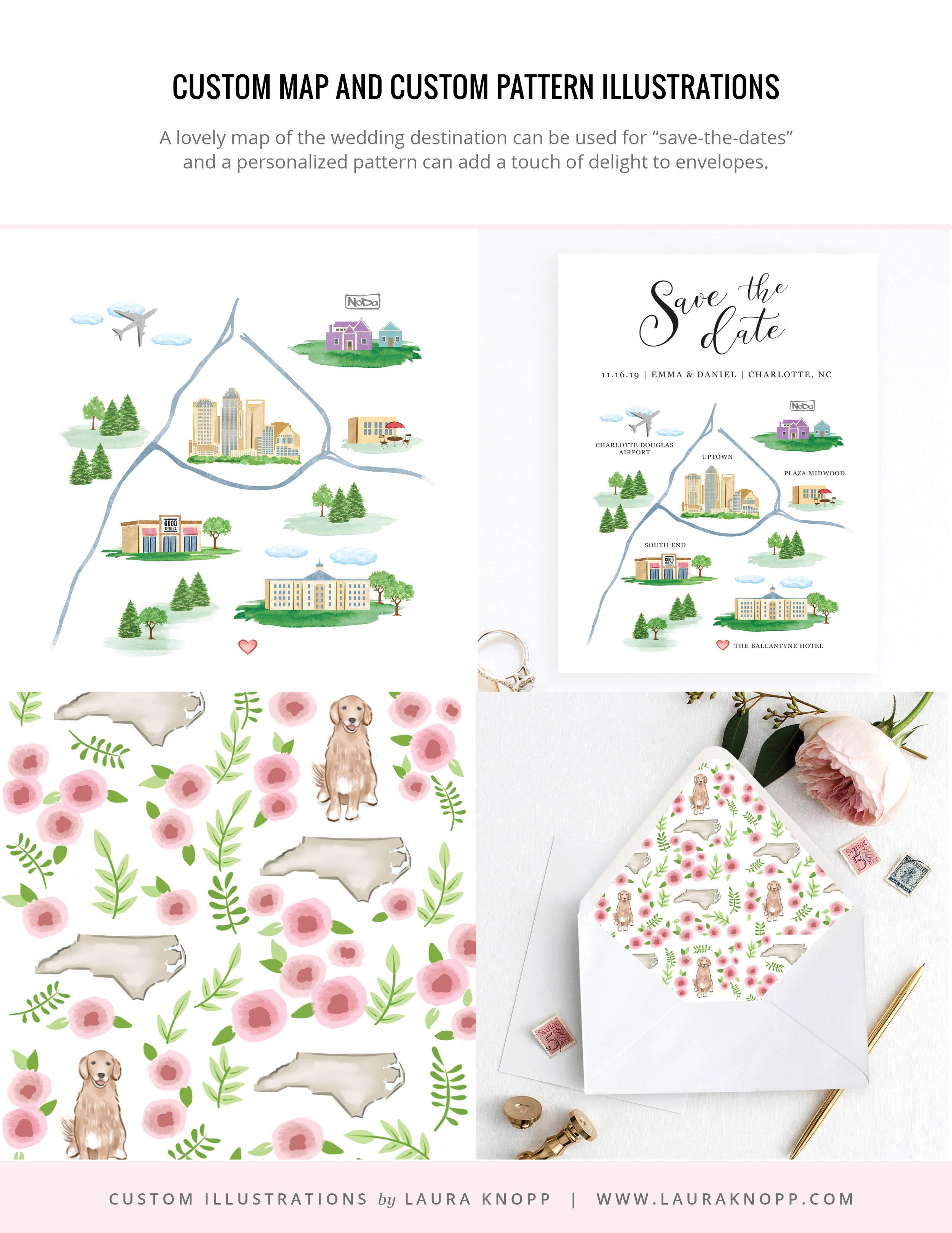 Custom-Wedding-Illustration-Guide5.jpg