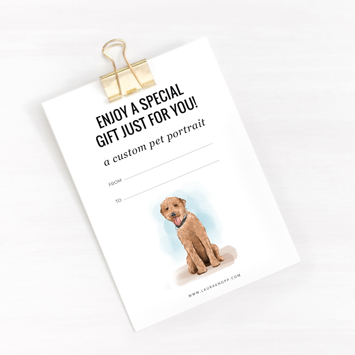 Pet-Gift-Certificate-Mockup-Paperclip.png