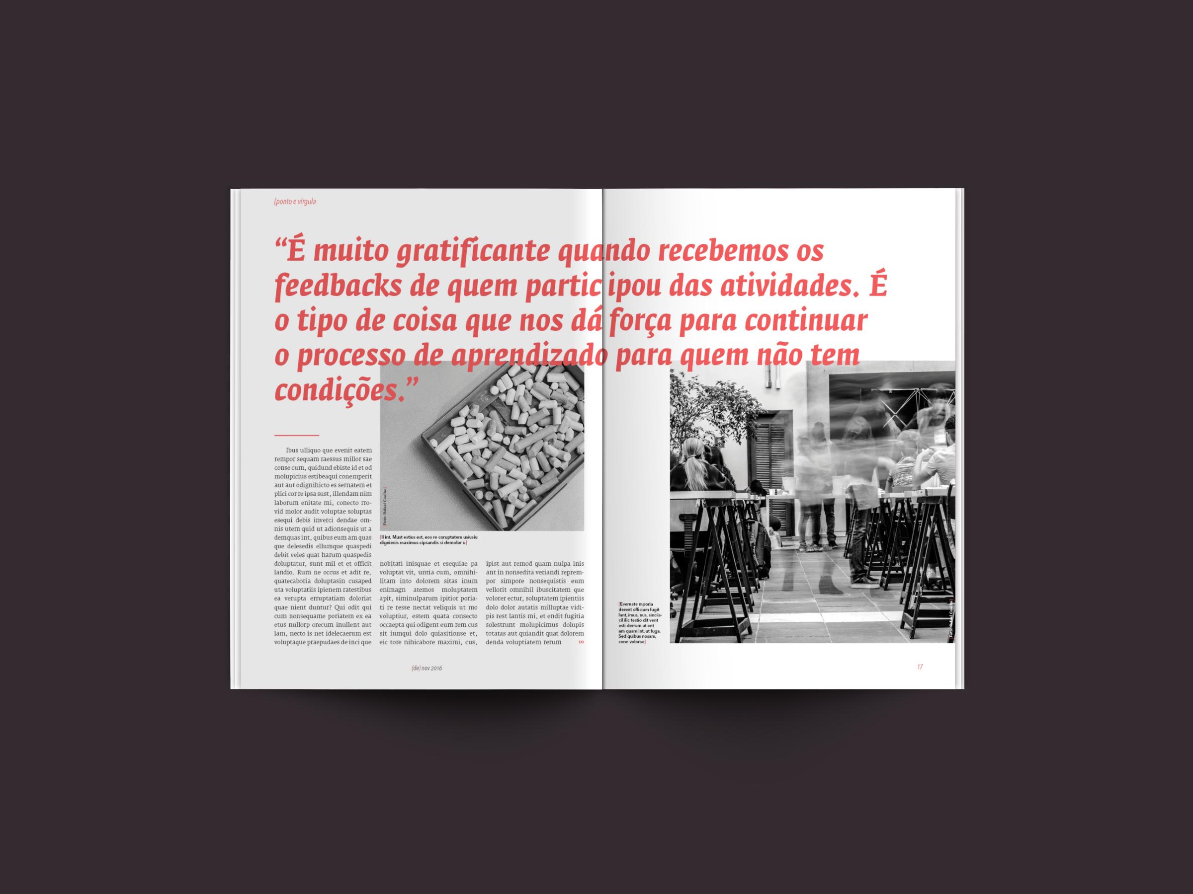 revista3.jpg